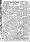 Belfast News-Letter Wednesday 17 October 1956 Page 4