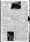 Belfast News-Letter Wednesday 17 October 1956 Page 5