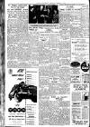 Belfast News-Letter Wednesday 17 October 1956 Page 6
