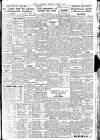 Belfast News-Letter Wednesday 17 October 1956 Page 7