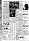 Belfast News-Letter Wednesday 17 October 1956 Page 8