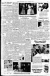 Belfast News-Letter Monday 05 November 1956 Page 3