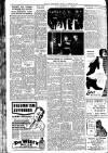 Belfast News-Letter Monday 05 November 1956 Page 6