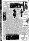 Belfast News-Letter Monday 12 November 1956 Page 6
