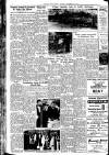 Belfast News-Letter Monday 12 November 1956 Page 8