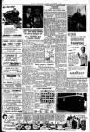 Belfast News-Letter Thursday 15 November 1956 Page 3