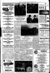 Belfast News-Letter Thursday 15 November 1956 Page 6