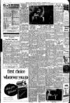 Belfast News-Letter Thursday 15 November 1956 Page 8