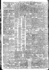 Belfast News-Letter Saturday 15 December 1956 Page 2