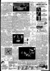 Belfast News-Letter Saturday 15 December 1956 Page 3