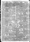 Belfast News-Letter Saturday 15 December 1956 Page 4