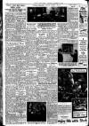 Belfast News-Letter Saturday 15 December 1956 Page 6