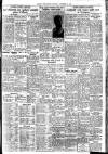 Belfast News-Letter Saturday 15 December 1956 Page 7