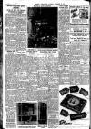 Belfast News-Letter Saturday 15 December 1956 Page 8