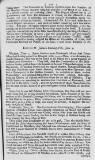 Caledonian Mercury Mon 13 Jun 1720 Page 3