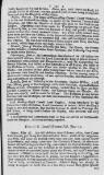 Caledonian Mercury Tue 21 Jun 1720 Page 3