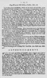 Caledonian Mercury Tue 02 Aug 1720 Page 5