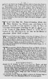 Caledonian Mercury Tue 02 Aug 1720 Page 6