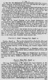 Caledonian Mercury Mon 22 Aug 1720 Page 3