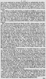 Caledonian Mercury Mon 12 Sep 1720 Page 2