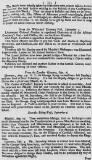 Caledonian Mercury Mon 12 Sep 1720 Page 3