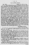 Caledonian Mercury Mon 17 Feb 1724 Page 2