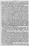 Caledonian Mercury Mon 17 Feb 1724 Page 3