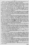 Caledonian Mercury Mon 17 Feb 1724 Page 5