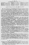 Caledonian Mercury Mon 17 Feb 1724 Page 6