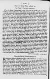 Caledonian Mercury Mon 31 Aug 1724 Page 2