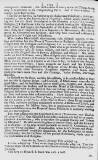 Caledonian Mercury Mon 31 Aug 1724 Page 4