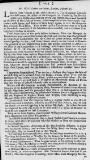 Caledonian Mercury Mon 31 Aug 1724 Page 5