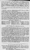 Caledonian Mercury Mon 31 Aug 1724 Page 6