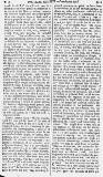 Cobbett's Weekly Political Register Saturday 01 June 1805 Page 6