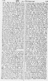Cobbett's Weekly Political Register Saturday 01 June 1805 Page 9