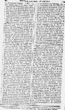 Cobbett's Weekly Political Register Saturday 01 June 1805 Page 16