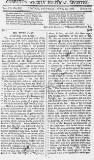 Cobbett's Weekly Political Register