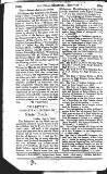 Triall. The following is a List of the Articles contained in the Eighth Volume ; *** T%e Articles are marked