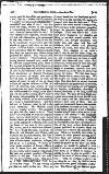 Cobbett's Weekly Political Register Saturday 08 October 1814 Page 3