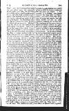 Cobbett's Weekly Political Register Saturday 08 October 1814 Page 5