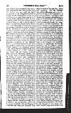 Cobbett's Weekly Political Register Saturday 08 October 1814 Page 7