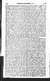 Cobbett's Weekly Political Register Saturday 08 October 1814 Page 10