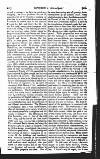 Cobbett's Weekly Political Register Saturday 08 October 1814 Page 11