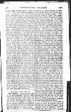 Cobbett's Weekly Political Register Saturday 08 October 1814 Page 13