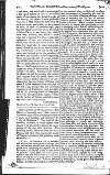 Cobbett's Weekly Political Register Saturday 08 October 1814 Page 16