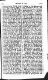 September 7,. 1816.