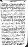 February 1,1817.