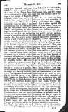 November 15, 1817,