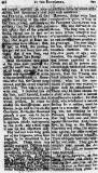 Cobbett's Weekly Political Register Saturday 10 June 1820 Page 2