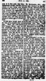 Cobbett's Weekly Political Register Saturday 10 June 1820 Page 3